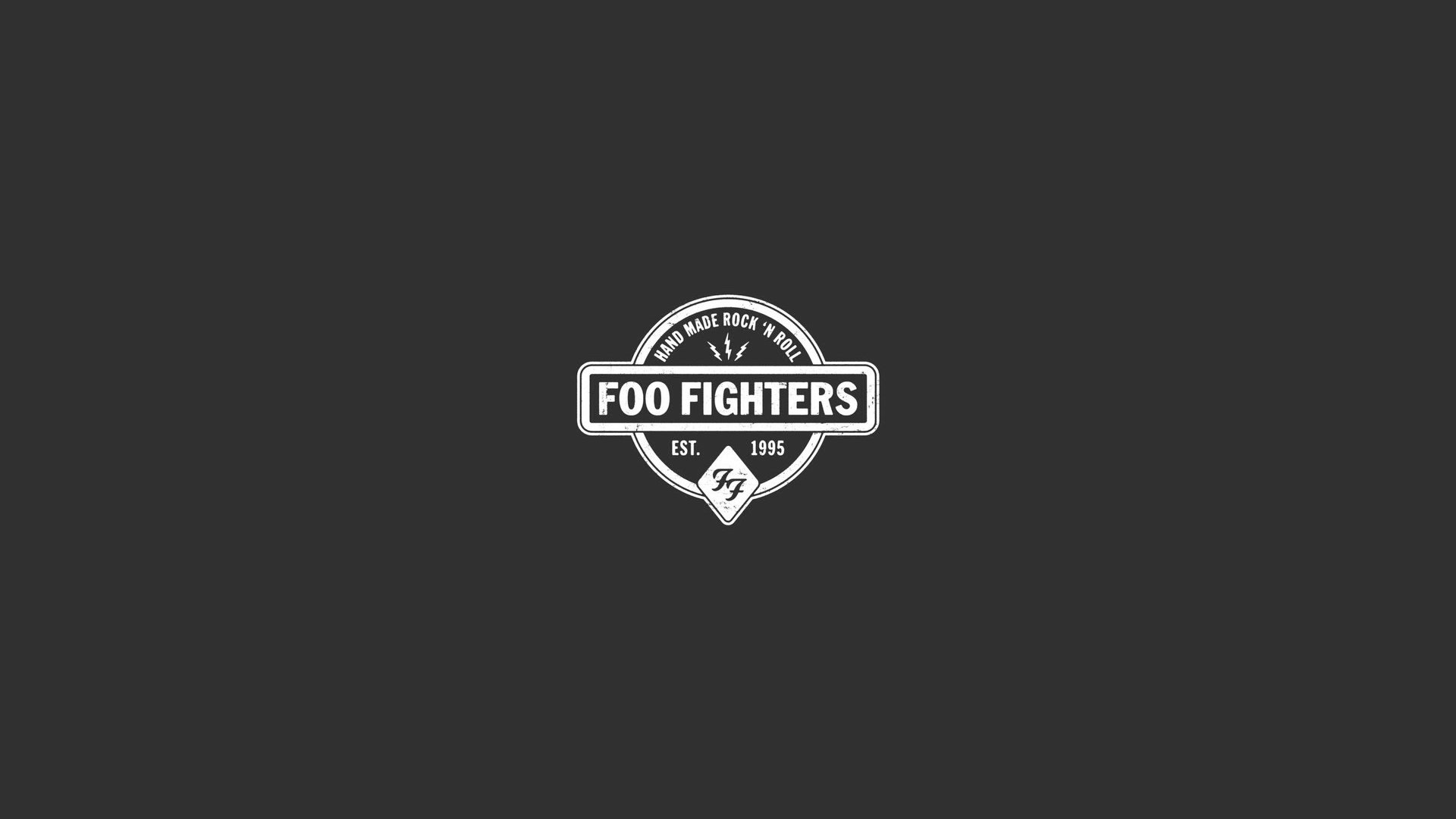 The Witching Hour Sessions – Foo Fighters
