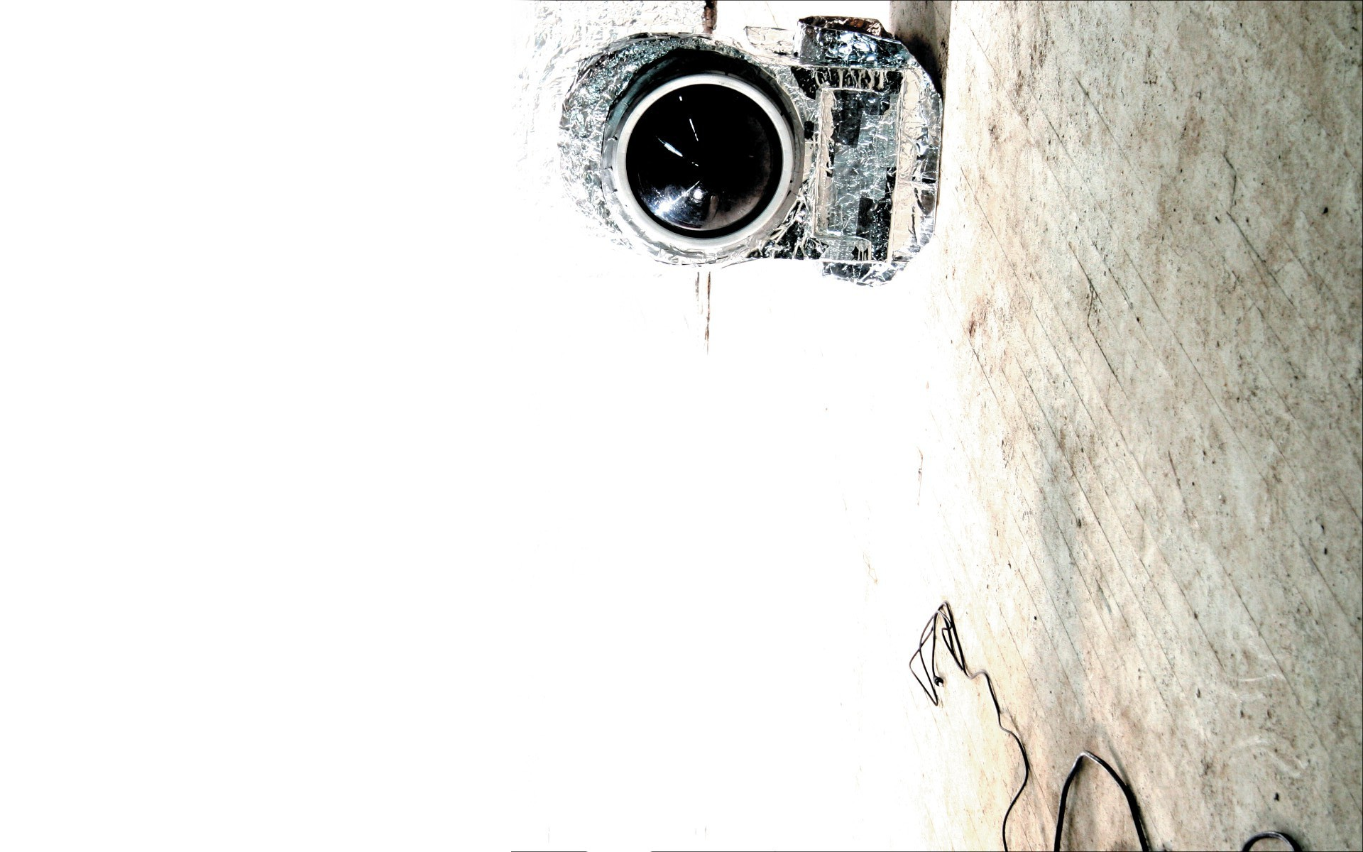The Witching Hour Sessions – LCD Soundsystem