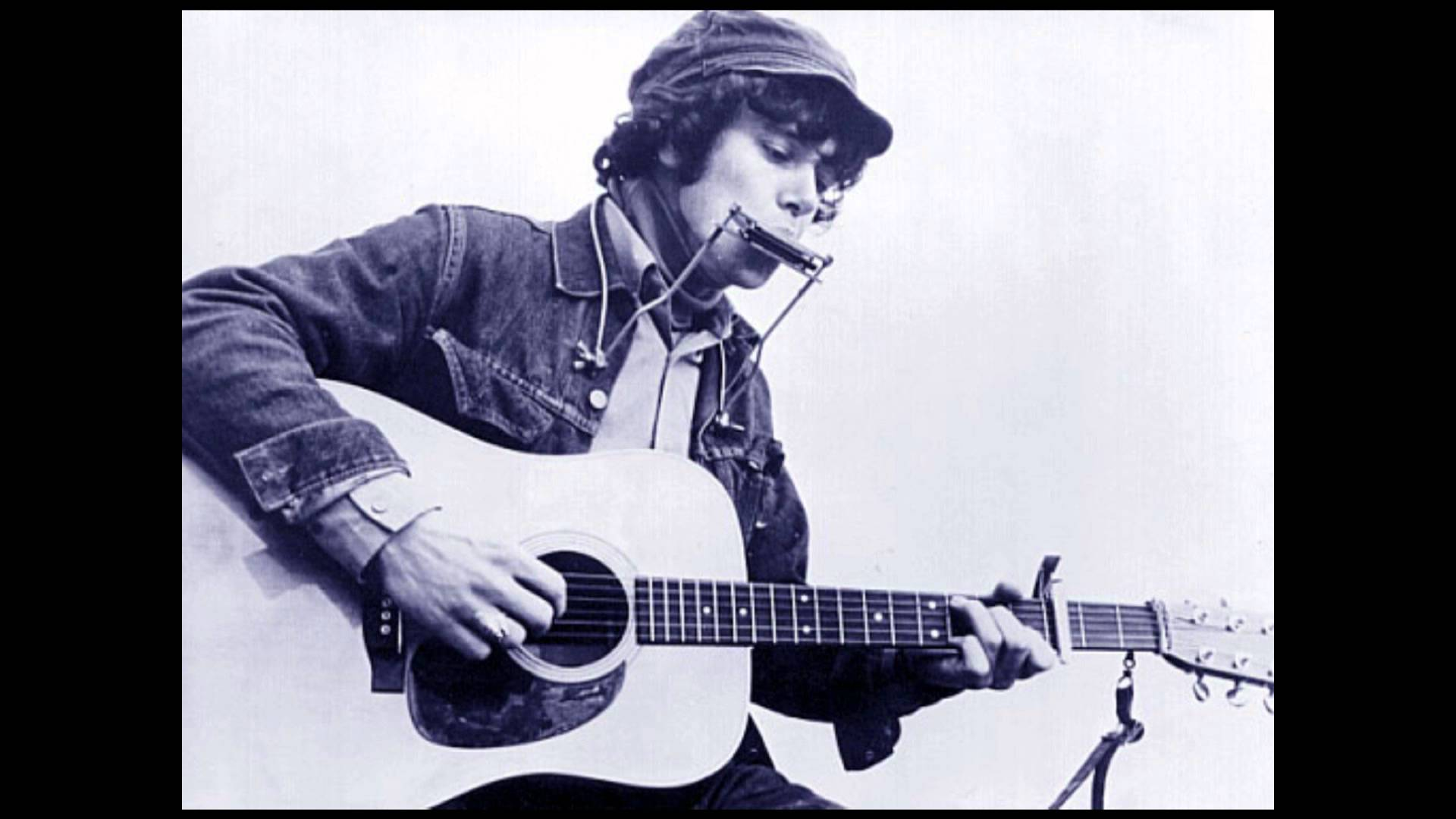 The Witching Hour Sessions – Donovan